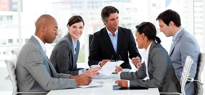 Coping: Getting on top of Meetings