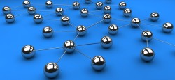 Expanding your Network with Linked-In