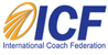 ICF Australasia chapter