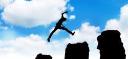 New Business Start-up Thresholds