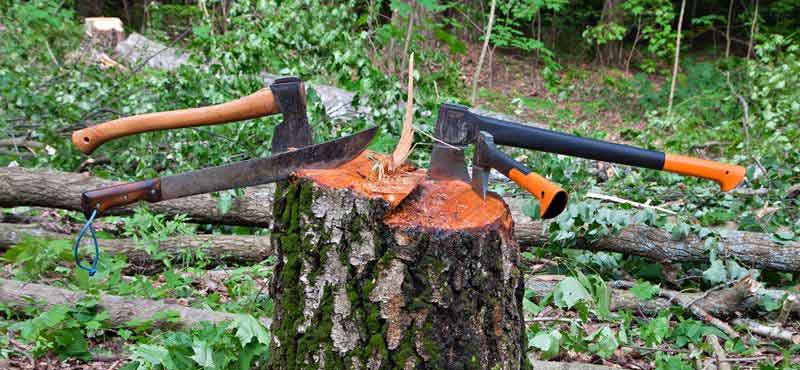 Sharpening-your-axe