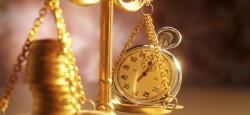 Prioritizing Time & Money