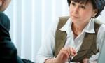 10 Benefits of Great Executive Life Coaching