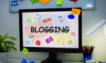 good blogging
